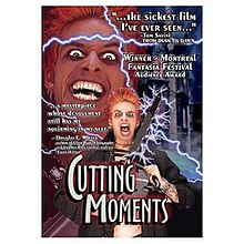 Cutting Moments VHS cover.jpg