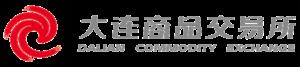 Dalian Commodity Exchange - Image: DCE logo 2