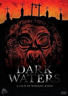 Dark Waters (1994 film) POSTER.jpg
