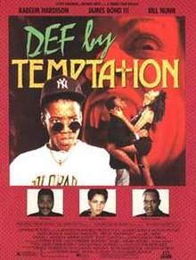 Def by temptation.jpg