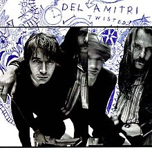 Del Amitri - Twisted Album Cover.jpg