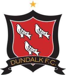 Dundalk F.C. - Wikipedia