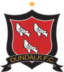 91px-Dundalk_F.C._Crest_2020.png
