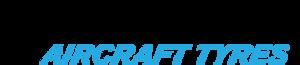 Dunlop Aircraft Tyres - Image: Dunlop Aircraft Tyres logo