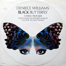 This Is My Song (Deniece Williams album) - WikiVisually