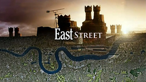 East Street (Children in Need) - Image: East Street Title