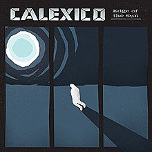[Image: 220px-Edge_of_the_Sun_by_Calexico.jpg]