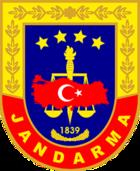 Emblem of the Turkish Gendarmerie.png