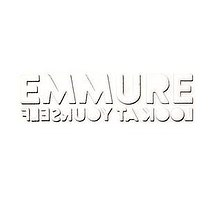 [Image: 220px-Emmure_Look_at_Yourself.jpg]
