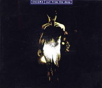 Out from the Deep - Image: Enigma Out from the Deep