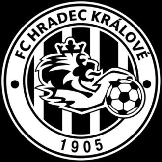 FC Hradec Králové - Image: FC Hradec Kralove
