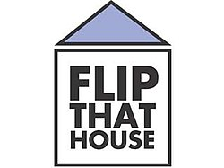 Flip that house title screen.jpg