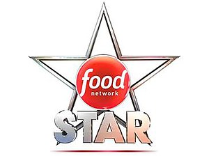 Food Network Star - Image: Food Network Star intertitle 2015