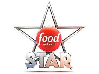 Food Network Star - Image: Food Network Star intertitle 2015