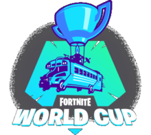 Fortnite World Cup Wikipedia