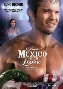 From Mexico with Love poster.jpg