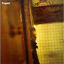 Fugazi - Steady Diet of Nothing cover.jpg