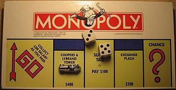 350px-GEM_Monopoly_box.jpg