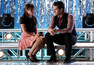 Loser Like Me (<i>Glee</i>) 1st episode of the sixth season of Glee