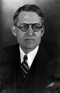 Harvey Fletcher American physicist