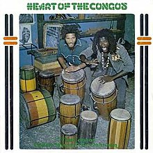 Heart of the Congos (Lee 'Scratch' Perry album - cover art).jpg