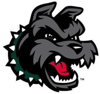 Helix High School - Image: Helix High School logo