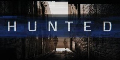 Picture of a TV show: Hunted