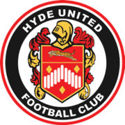 Hyde United F.C. logo.png