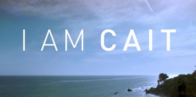 Picture of a TV show: I Am Cait