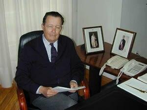 Infante Carlos, Duke of Calabria - Image: Infante Carlos, Duke of Calabria