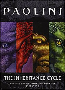 Inheritance Cycle cover.jpg
