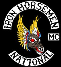 Iron Horsemen MC logo.jpg