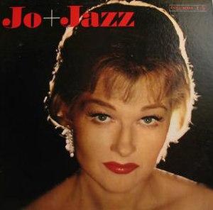 Jo + Jazz - Image: Jo Plus Jazz