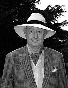 Cecil Hugh Cross Net Worth