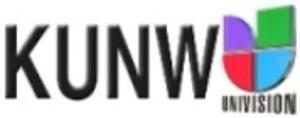 KUNW-CD - KUNW's logo prior to January 1, 2013