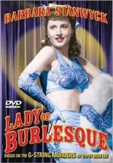 1943 film by William A. Wellman