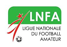 Words... super, lfp football amateur thank for