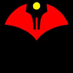 Indonesia University of Education - Image: Logo Almamater UPI