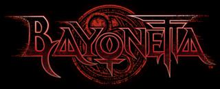 <i>Bayonetta</i> Video game series