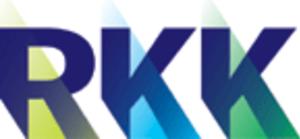 Rooms-Katholiek Kerkgenootschap - The logo of Rooms-Katholiek Kerkgenootschap