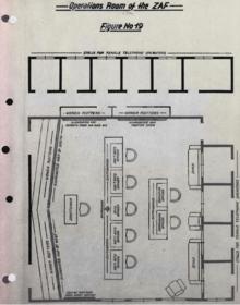 Wiring Engine Kohler Schematic 125 Zgb. . Wiring Diagram on