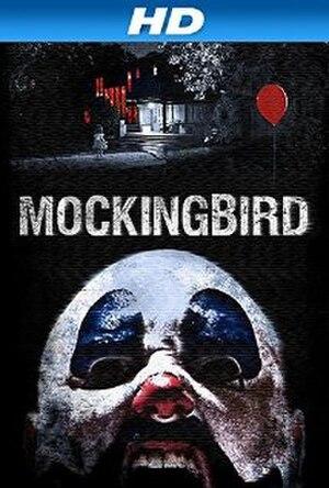 Mockingbird (film)