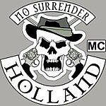 No Surrender MC logo.jpg