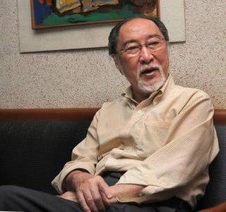 Noboru Karashima Japanese historian