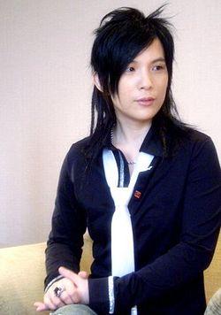 Sextape Chu Mei Feng Taiwanese Politician