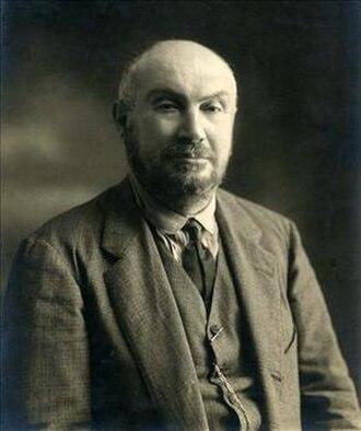 Pietro Albertoni - Image: Pietro Albertoni