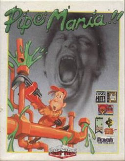 Pipe mania cover art.jpg