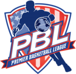 PremierBasketballLeague.PNG