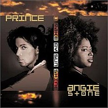 Prince and Angie Stone - U Make My Sun Shine single cover.jpg