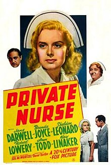 220px-Private_Nurse_poster.jpg